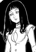 Ren Manga Infobox