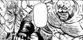 Cain avec Taizoo