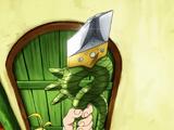 Épée du Dragon