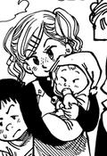 Mera Manga Infobox