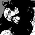 Izraf Manga Infobox