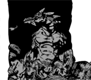 Tyrant dragons