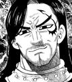 Fraudrin Manga Infobox