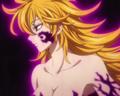 Derrierie Anime Infobox
