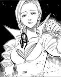 Gelda Manga Infobox