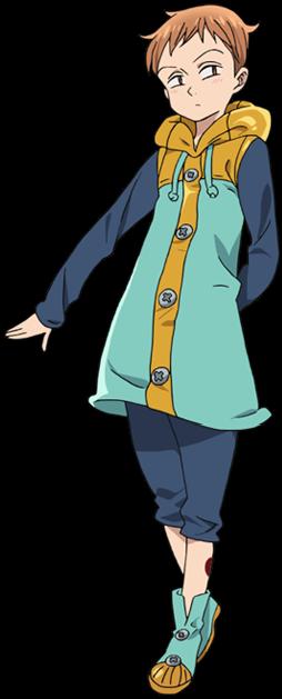 https://vignette.wikia.nocookie.net/seven-deadly-sins/images/8/8f/King_Anime_Infobox.png/revision/latest?cb=20150315113526&path-prefix=fr