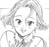 Nadja Liones manga Infobox