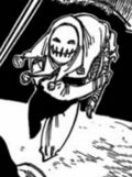 Jigmo Manga Infobox