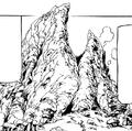 Cave d'Entraînement