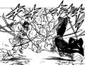 Denzel vs Fraudrin