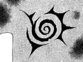 Clan des Démons - Marque