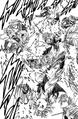 Meliodas VS Gilthunder 2