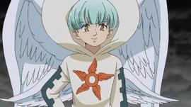 Vrai Corps (Anime)