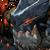 Archon4 Icon
