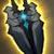 Transcended Death Shield