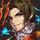 Dark Crown Prince Icon