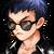 Bai Long - Legendary Detective icon