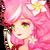Daisy6 Icon