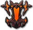 Dark Sanctuary icon
