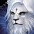 Rook - Glacial Roar icon