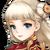 Lina - Crimson Melody icon