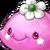 6★ Flower Rice Cake6 Icon