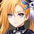 Amelia - Pursuer of Destruction icon