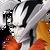 Ichigo7 Icon