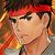 Ryu6 Icon