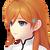 Orihime6 Icon