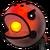 Riku4 Icon