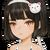 Asura - Varsity Swimmer icon