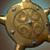 Luxurious Sun Shield