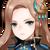 Eileene - Azure Moon Empress icon