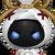 Pocong4 Icon