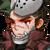 Sieg - Chainsaw Maniac icon