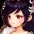 Lina6 Icon