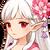 Hellenia - Crimson Wings icon