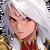 Mercure - Guild Guardian icon