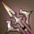 Supreme Commander Eileene's Spear