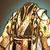 Emperor's Dragon Robe