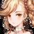 Karin - Vampire's Bride icon