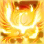 Rise! Phoenix!