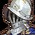 Rook4 Icon