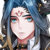 Mercure - Bloody Hell Ruler icon