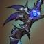 Teo's Black Sword