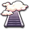 Heavenly Stairs icon