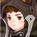Snipper5 Icon