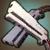 Demon Guns Bolverk