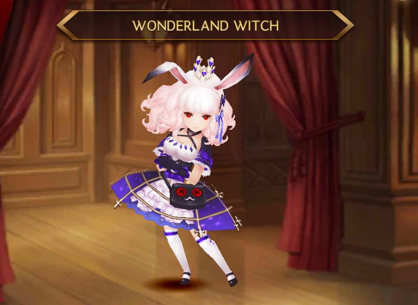 Alice - Wonderland Witch.png & Image - Alice - Wonderland Witch.png | Seven Knights Wiki | FANDOM ...